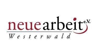 Logo Neue Arbeit e.V.